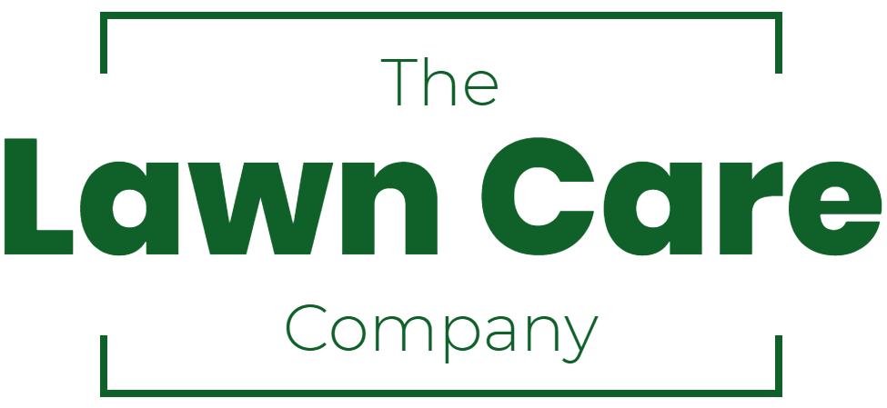 Lawn Care | West Madison, Middleton, Verona, Spring Green, Richland Center WI